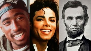 getlinkyoutube.com-10 Famous People That Were Killed By The Illuminati