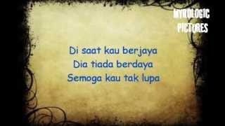 getlinkyoutube.com-Warisan - Jasa Bonda (lirik)