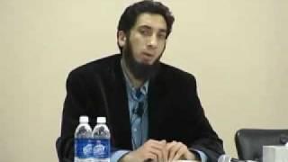 getlinkyoutube.com-The Quran - The Book of Timeless Guidance - Nouman Ali Khan