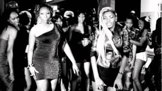 Macka Diamond & Devina Burns - You like it