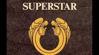 Heaven on Their Minds - Jesus Christ Superstar Track 2 Official Soundtrack 1970
