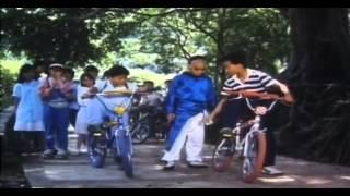 getlinkyoutube.com-el regreso de los kung fu kids 1987