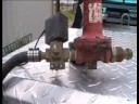 Cheap Homemade Propane Injection System