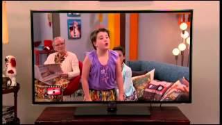 getlinkyoutube.com-Nickelodeon New Idents - 2013