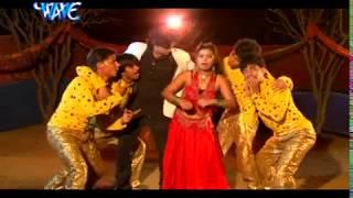 Ab Rajdhani Hilawa अब राजधानी हिलवs - Dekha Naya Formula - Bhojpuri Hot Songs 2015 HD