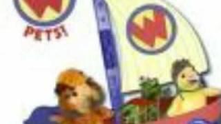 getlinkyoutube.com-Wonder Pets theme song!!!!