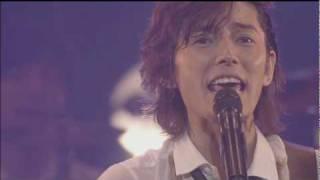 getlinkyoutube.com-everything 藤木直人 10COUNT TOUR