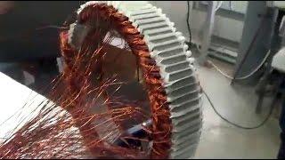getlinkyoutube.com-Мотор Колесо Дуюнова - Создание Народной Корпорации - Концепция. Motor Wheel Duyunov