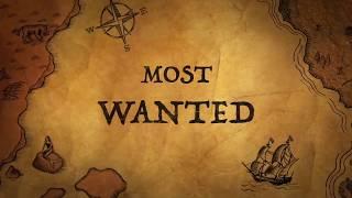 getlinkyoutube.com-Blackstarrnights Most Wanted