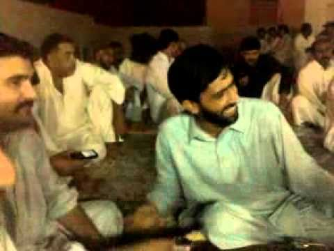 wanhar party4 madina.mp4