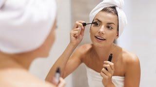 getlinkyoutube.com-How To Apply Makeup