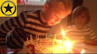 getlinkyoutube.com-3rd Birthday Jack (JACK'S WORLD)