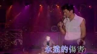 getlinkyoutube.com-劉德華-謝謝你的愛(國語版)