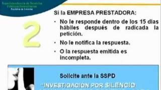 getlinkyoutube.com-Superintendencia de servicios públicos domiciliarios
