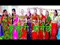 New Nepali Deuda Song 20732017 | Kasturi Basaichha- Shova Thapa& Bijay Thapa Ft. Sundara Kumari
