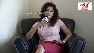 Interview With Aish Athukorala