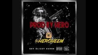 getlinkyoutube.com-Shy Glizzy   Score Instrumental PROD BY HERO