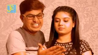अगर अकेले है तो इस वीडियो को एक बार ज़रूर देखे | Tharki Tailor & Model l Comedy Short Film l 2017 width=