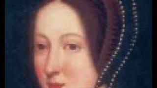 getlinkyoutube.com-Anne Boleyn Part Five - Mary