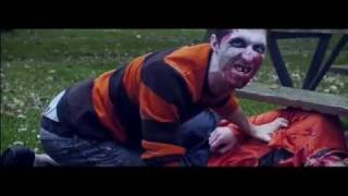 getlinkyoutube.com-PARKOUR ZOMBIES (Action Comedy) - YouTube.flv