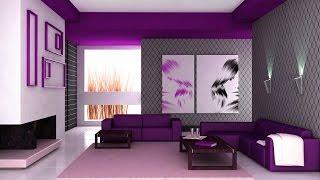 Decoración de Interiores. Ideas y trucos de decoración 2015