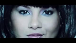 """getlinkyoutube.com-Kathy García: El desnudo completo de la modelo en su video """"Natural"""". 2013"""