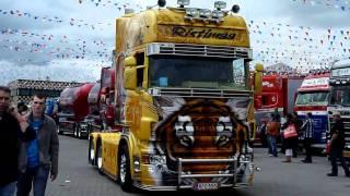 getlinkyoutube.com-Ristimaa en Gunfighter @ Truckstar Festival 2011