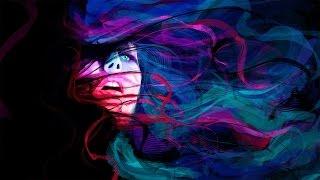 getlinkyoutube.com-EUPHORIA - Progressive Psytrance Mix 2015