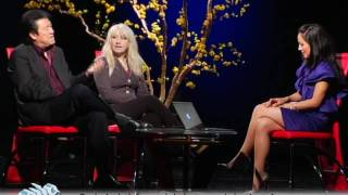 ASIA CHANNEL : Thuy Duong, Cong Thanh & Lynn  (full show)