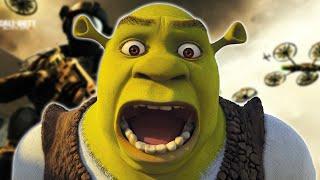 getlinkyoutube.com-Shrek Picture Trolling on Xbox Live!