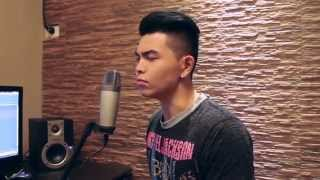 Rude - Magic! Cover By Daryl Ong Rnb Version
