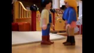 getlinkyoutube.com-Playmobil Grand Galop saison 1 ép 1 la journée des problèmes
