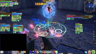 getlinkyoutube.com-ArcheAge 図書館2FID