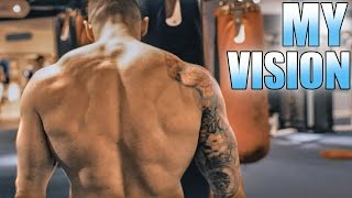 getlinkyoutube.com-MY VISION | Desire Inspire Achieve | TRAINING MOTIVATION
