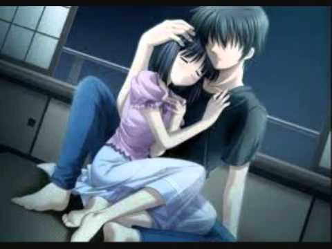 Sad Japanese Song-Tsubasa Chronicle-You Are My Love(Sakura Version)