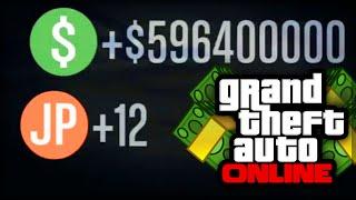 getlinkyoutube.com-GTA 5 MONEY GLITCH - BEWARE! DONT DO THIS! (GTA 5 ONLINE)