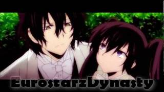[VS] ╰☆╮10 things I hate about you (Pandora Hearts Style) ╰☆╮