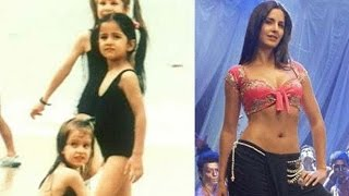 getlinkyoutube.com-الممثلين الهنود وهم اطفال - نجوم بوليوود اطفال