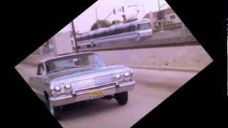 Eazy-E - Compton City G's (FL Studio Remake)