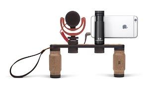 getlinkyoutube.com-7 نصائح للتصوير الاحترافى بكاميرا الجوال