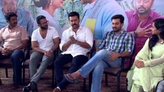 getlinkyoutube.com-Amar Akbar Anthoni | Navarathri Special | Mazhavil Manorama