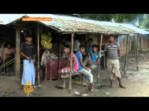 MYANMAR..yip kum fook: RETURN RM20,000.00 TO MYANMAR MONK(VEN. U NANDIYA) AUSTRALIA