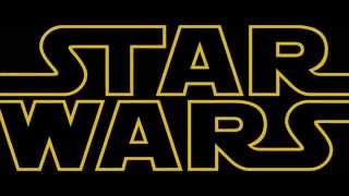 getlinkyoutube.com-Star Wars: The Force Awakens - Opening Crawl v3
