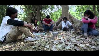 Chitram Kaadu Nijam Trailer Video