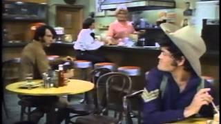 getlinkyoutube.com-Head -  The Monkees 1968 VHS Quality Full Movie