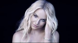 IF I'M DANCING - BRITNEY SPEARS karaoke version ( no vocal ) instrumental