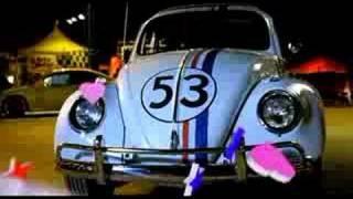 getlinkyoutube.com-Herbie Fully Loaded