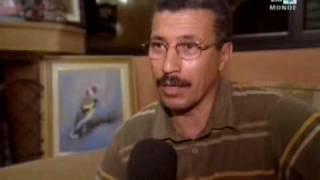getlinkyoutube.com-DAR BOUAZZA.طائر الحسون مهدد