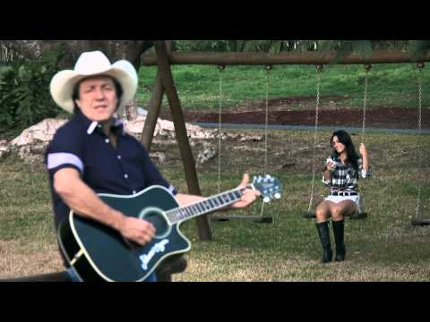 Juliano Cezar - Sonhando Com Voce ( Clipe Oficial HD )