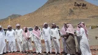 getlinkyoutube.com-حفل عشيرة الهقشات من السعيدانيين من قبيلة بني عطيه بعيد الاضحى المبارك 1437هـ